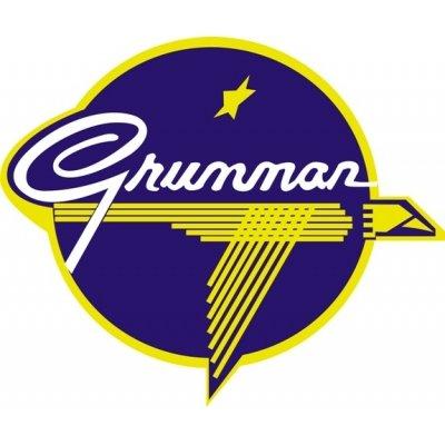 Grumman Aircraft Parts