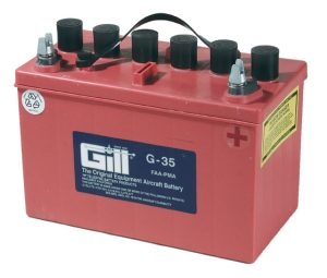 gill-g35-lead-acid-battery