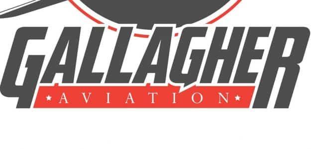 Gallagher Aviation