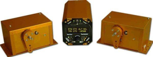 grumman-aa5-autopilot-trio-