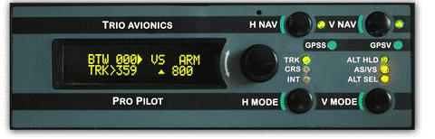 trio-autopilot-rack-mounted-control-head